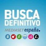 Nueva multa a Mediaset por exceso de publicidad