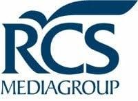 rcs-media