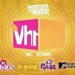 Nueva frecuencia de MTV Dance, MTV Hits, MTV Rock, VH1 y VH1 Classic en Astra 1M