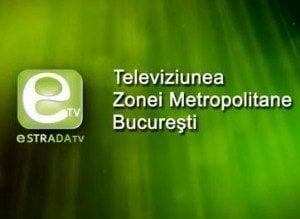 estrada-tv