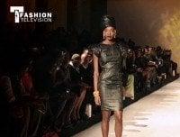 fashion-television