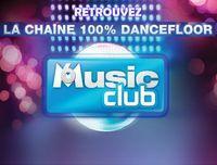 m6-music-club