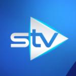 Los programas de la británica ITV por Astra 2F con haz europeo