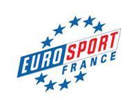Eurosport_France