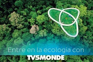 TV5Monde-ecologia