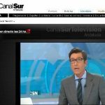 Como poder ver Andalucía TV por internet
