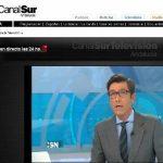 Como poder ver Canal Sur TV por internet