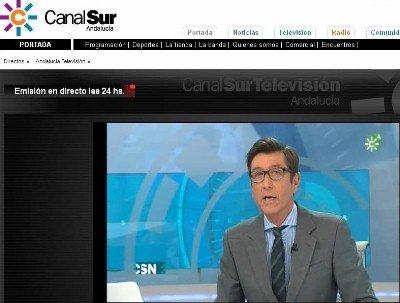 andalucia-tv-directo