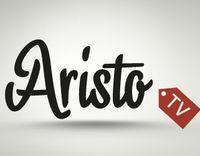 aristo-tv