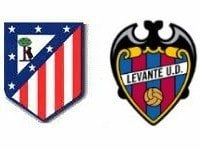 atleticomadrid-levante