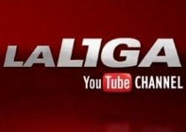 laliga-youtube