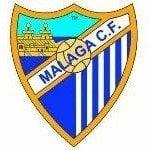 Málaga – Las Palmas, por internet y televisión