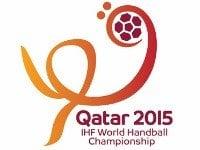 mundial-balonmano-qatar