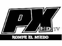 px-tv