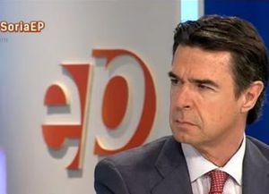 Jose-Manuel-Soria