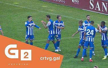 TVG Futbol