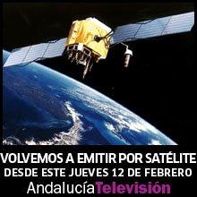 andalucia-tv-satelite