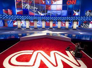 CNN Plato