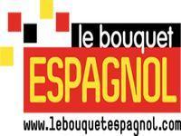 lebouquetespagnol