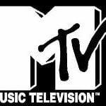 MTV no grabará 'Ibiza Shore' por la oposición de varios frentes