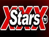 starsxxxtv