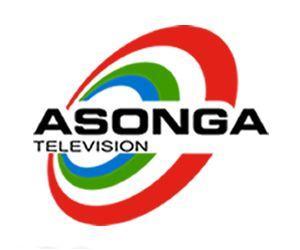asonga-tv