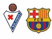 eibar-barcelona