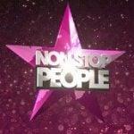 Non Stop People cumple dos años con nueva programación