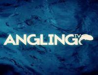angling-tv