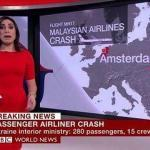 BBC World News HD amplía su presencia a través de Astra