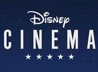 disney-cinema