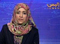 yemen-tv