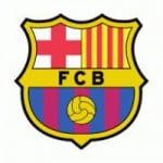 Cuándo juega el Fútbol Club Barcelona por televisión