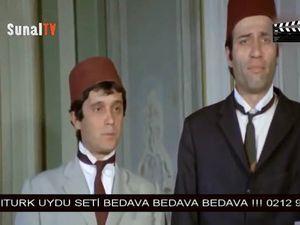 sunal-tv