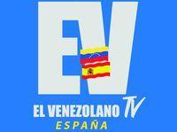 El-Venezolano-TV
