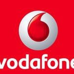Vodafone ofrecerá velocidades simétricas superiores a 1Gbps