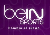 beinsports-spain