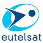 Juwelo TV Italia, novedad en Eutelsat Hot Bird 13D