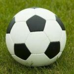 Sin fútbol ni deportes en directo por el coronavirus