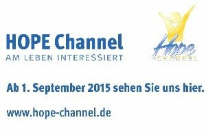 hope-channel