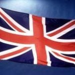 El Reino Unido lidera la televisión en Europa, seguido de Francia