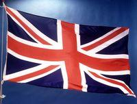 inglaterra-flag