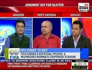 news18-india