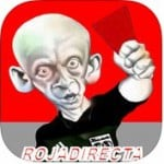 RojaDirecta es cerrada en más países por la denuncia de LaLiga