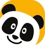 Canal Panda renueva su imagen