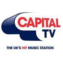 capital-tv