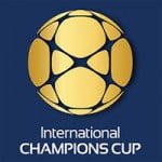 Realmadrid TV transmite la International Champions Cup