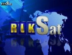 rik-sat