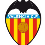 Valencia – Leganés, por internet y televisión