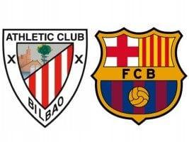 athleticbilbao-barcelona
